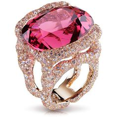 ring rose khaterina