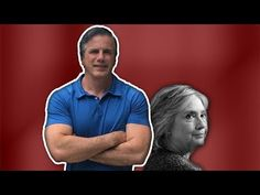 IMPORTANT UPDATE on Clinton Email Scandal Court Hearing... - YouTube
