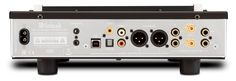 McIntosh MP100 phono pre-amplifier available @Audio Visual Solutions Group 9340 W. Sahara Avenue, Suite 100, Las Vegas, NV 89117
