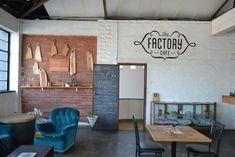 factory coffee shop - Tìm với Google
