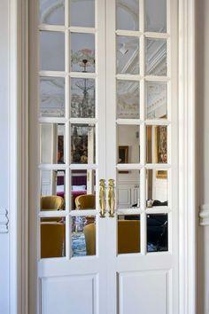 doble-puerta-corredera-blanca-white-french-doors