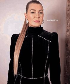 Ellen Pompeo, The Emmys, Our Girl, Love You So Much, Follow Me, Amy, Posts, Beautiful, Instagram