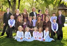 Sister Wives TV Show - Bing Images
