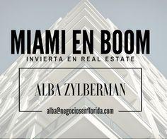 Invierta en Real Estate