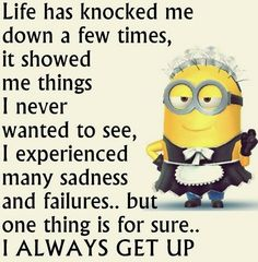 Real New LOL Funny Minions gallery (06:19:16 PM, Thursday 10, September 2015 PDT) � 10 pics