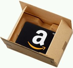 amazon gift card $400 PLEASE READ DESCRIPTION IMMEDIATE PAYMENT REQUIRED  http://searchpromocodes.club/amazon-gift-card-400-please-read-description-immediate-payment-required-3/
