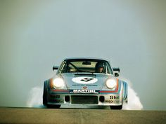 Martini Porsche I loved this Car as a kid and now as a big kid I know why I love this stunning work of Art Porsche Motorsport, Porsche 911 Targa, Le Mans, Sport Cars, Race Cars, Gt Cars, Automobile, Martini Racing, Ferdinand Porsche