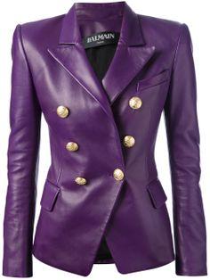 45af7a48844 Women s Designer Fashion - Designer Clothing