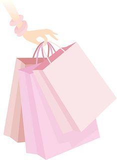 Instagram Frame, Story Instagram, Instagram Logo, Logo Online Shop, Fond Design, Poster Background Design, Shopping Quotes, Boutique Logo, Clothing Logo