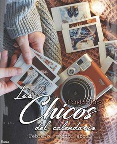 Blog de reseñas, literatura romántica, viajes, cosmeticos, la gata en el desván, autoras románticas, entrevistas, TV, cine