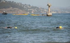 """DES Daughter Susan joined """"Swim Across America"""" and raised funds for Pediatric Cancer Research"""