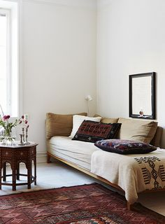 apt34 daybed3