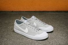 Nike+Zoom+All+Court+CK:++ArtNr+886059964667 Nike Cortez, Nike Zoom, Skateboarding, Sneakers Nike, Footwear, Shoes, Fashion, Nike Tennis, Moda