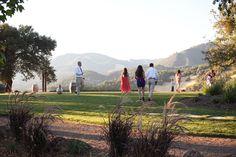Boot Hill ©Jessamyn Harris Photography #kundefamilyestate #weddings #sonomavalley