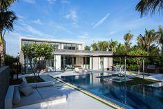 Galeria de Residência Naman - Tipo A / MIA Design Studio - 3