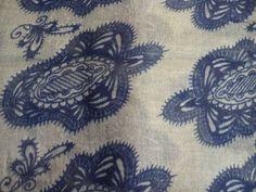 Estampados únicos para nuestros pañuelos. https://www.facebook.com/llovetmir