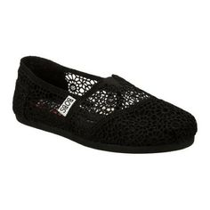 Coming Soon - Black Lace Bobs Shoes More details coming soon. Black lace Bobs shoes. Gently used. Bobs Shoes Flats & Loafers
