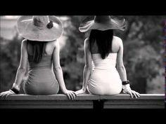 Nayio Bitz - With You (Original Mix)