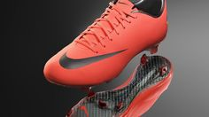 nike mercurial, boots, spikes - http://www.wallpapers4u.org/nike-mercurial-boots-spikes/