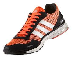 new products 603b9 d8727 Mens adidas Adizero Adios 3 Running Shoe Adidas Adizero Adios Boost, Fleet  Feet Sports,