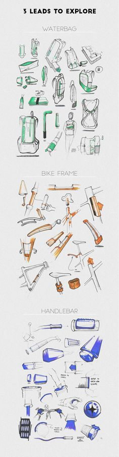 50 best draft images on Pinterest | Product sketch, Product design ...