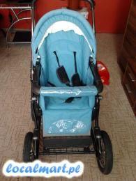 sprzedam wózek roan marita  http://opl.localmart.pl/kedzierzynkozle/item/sprzedam_wozek_roan_marita/12175634