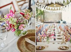 Sunshine and Corn Fields ~ A Charming, Old Fashioned and Eco Vintage Somerset Farm Wedding. Farm Wedding, Garden Wedding, Wedding Blog, Wedding Planner, Dream Wedding, Wedding Ideas, Chic Wedding, Wedding Stuff, Tea Party Theme