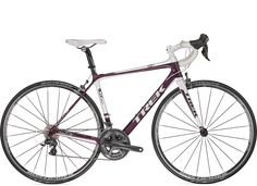 Bikes For Women 5'2 Madon Dreams Bikes