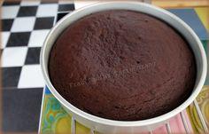Torte Schokolade Saarbrücken Tortenkurse Backkurse Kaiserslautern Landstuhl Pirmasens