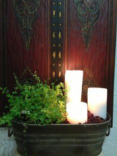 Feng Shui Concepto Natura...Monica Koppel #jardines con intencion #diseño personaliZado #armonia #equilibrio #salud