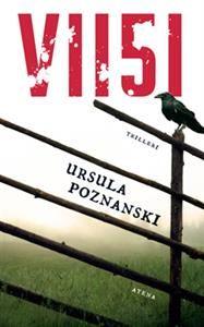 Ursula Poznanski: Vii51