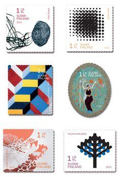 Time Travel, Postage Stamps, Finland, Retro Vintage, Kids Rugs, Design, Egg, Kid Friendly Rugs, Design Comics