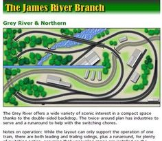 JRB-Website3.jpg (541×471)