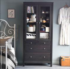 For IKEA Catalogue 2012