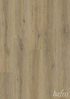 LÄNGE: 1220 mm BREITE: 181 mm STÄRKE: 6 mm SYSTEM: Dropdown Clic mit Fase #hafroedleholzböden #parkett #böden #gutsboden #landhausdiele #bödenindividuellwiesie #vinyl #teakwall #treppen #holz #nachhaltigkeit #inspiration Vinyl Dekor, Polaroid, Hardwood Floors, Flooring, Infinity, Texture, Inspiration, Stairways, Sustainability