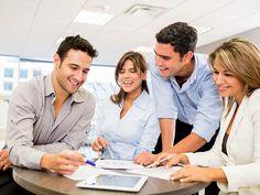 7 tips para delegar responsabilidades | SoyEntrepreneur
