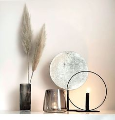 Living Room Mirrors, Home Living Room, Living Room Designs, Living Room Decor, Bedroom Decor, Wall Mirrors, Barn Living, Room Lights, Home Decor Inspiration