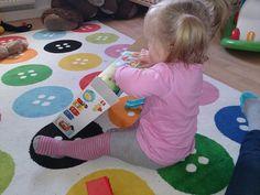 Meine Tochter ist begeistert!   mytest.de Produkttests #mytest #legoduplo