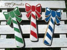 #TMJcreative #gingerbreadcookie #bow