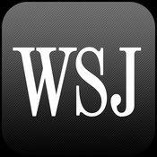 Love the Journal. Looks great on iPad