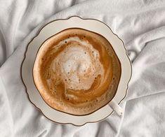 But First Coffee, I Love Coffee, Coffee Break, Coffee Coffee, Morning Coffee, Aesthetic Coffee, Aesthetic Food, Think Food, Coffee Photography