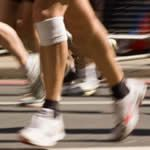 7 Tips to Beat Shin Splints