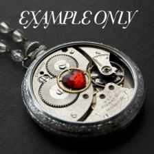 Watches in Men - Etsy Jewelry