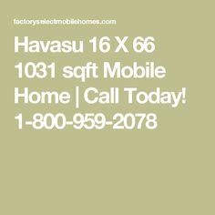 Five Points 16 X 60 937 sqft Mobile Home Single Wide Mobile Homes, Five Points, Dana Point, Home Buying, How To Plan, Custom Homes
