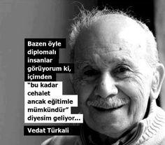 vedat_turkali_egitim