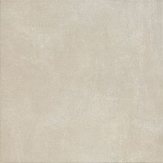 A perfect choice for your large open-plan living spaces because the four mood-enhancing colours make a flawless and everlasting backdrop for you to add your own choice of soft furnishings and fixtures. These large square Italian glazed porcelain tiles provide a crisp and contemporary interior style with the modern crossover effect between plaster/cement/concrete. #walldecor #walltile #floordecor #floortile #kitchendecor #bathroomdecor #renovation #homedecor #kitchenideas #bathroomideas #wetroom Mandalay, Tapete Beige, Outside Tiles, Johnson Tiles, Sol Pvc, Lounge Seating, Color Beige, Blush Color, Wet Rooms