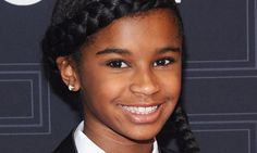 12-Year-Old Marley Dias To Publish Activism Guide For Kids And Teens | The Huffington Post