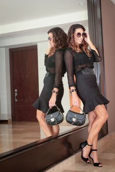 Enhance the Black mango_zara_hilasadejewelry_stradivarius_stevemadden_carmensteffens_allblack