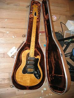 1000 images about ovation electrics on viper guitar and 1970s