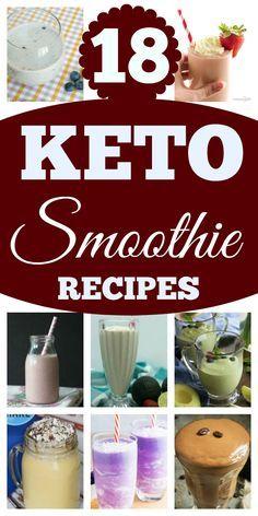 keto-smoothie-recipe-pin